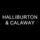 HALLIBURTON & CALAWAY FRANCE