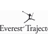 EVEREST TRAJECTOIRE