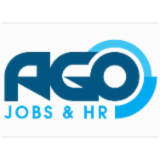 AGO JOBS & RH