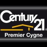 Century 21  Premier Cygne