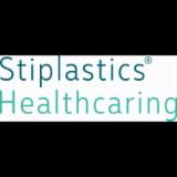 STIPLASTICS