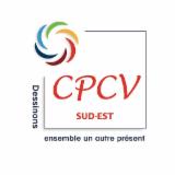 CPCV SUD-EST