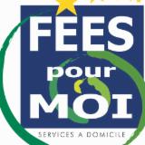 FEES POUR MOI