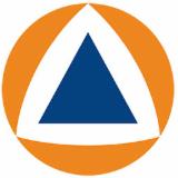 ADPC 95
