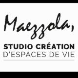 MAEZZOLA - Studio Création Décoration