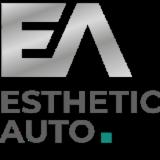 ESTHETIC AUTO