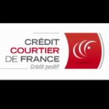 CREDIT COURTIER DE FRANCE