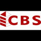 COUVERTURE BATIMENT SANITAIRE CBS