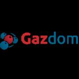 GAZ DOM