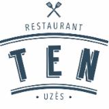 Restaurant TEN