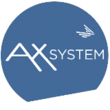 AX SYSTEM