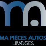 MA PIECES AUTOS LIMOGES