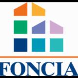 FONCIA MANSART
