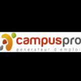 CAMPUS PRO