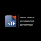 INSTITUT SUPERIEUR DES TECHNOLOGIES DE
