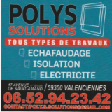 POLYS SOLUTIONS