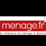 MENAGE.FR