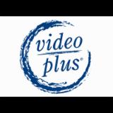 VIDEO PLUS
