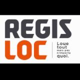REGIS LOCATION
