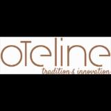 OTELINE