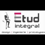 ETUD INTEGRAL
