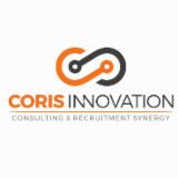 CORIS INNOVATION