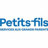 Petits-fils Châteauneuf-les-Martigues
