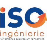 ISO INGENIERIE
