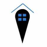 REFERENCE FRANCE IMMOBILIER 06 OUEST