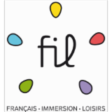 FIL - FRANCAIS IMMERSION LOISIRS