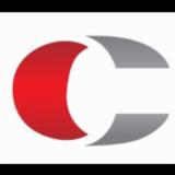 CABINET CONSTANT SOCAGEC