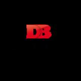 DEPOT BINGO