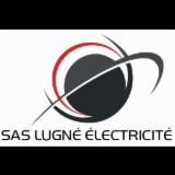 LUGNE ELECTRICITE