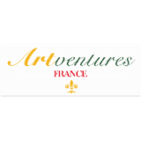 ARTVENTURES FRANCE