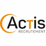 ACTIS RECRUTEMENT