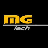 MG - TECH