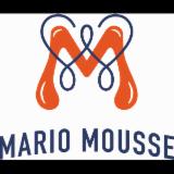 MARIO MOUSSE