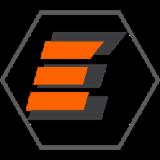 Agence Web Informatique Webatum