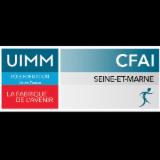 CFA de l'Industrie Seine-et-Marne