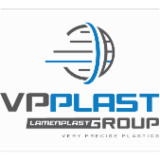VP PLAST