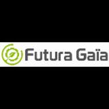 FUTURA GAIA TECHNOLOGIES