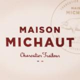 MAISON MICHAUT