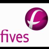 FIVES NORDON