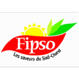 FIPSO INDUSTRIE