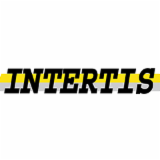 INTERTIS