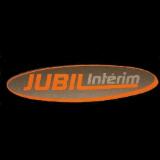 JUBIL INTERIM CASTELNAUDARY