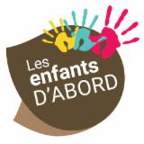 LES ENFANTS D'ABORD