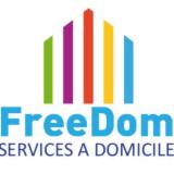 FREE DOM AIX