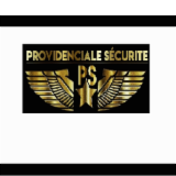 PROVIDENCIALE SECURITE