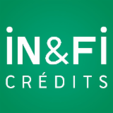 IN&FI CREDITS POITIERS